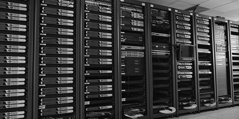 настройка dedicated server